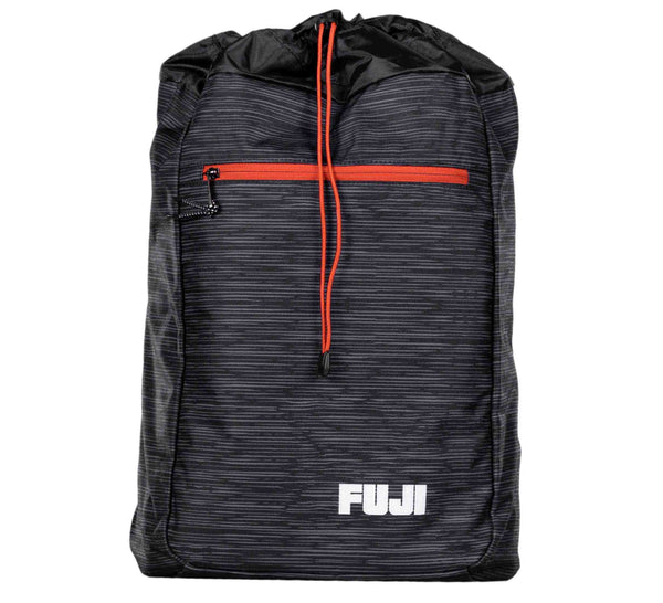 Judo Lightweight Backpack