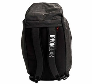 Ippon Gear 2 In 1 Sports Bag Fighter