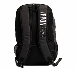 Ippon Gear Backpack Fighter