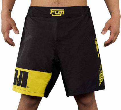 Sub Only Grappling Shorts