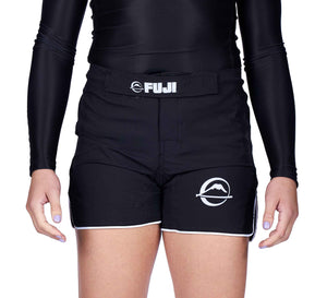 Baseline Women's Grappling Shorts