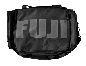 High Capacity Duffle Bag