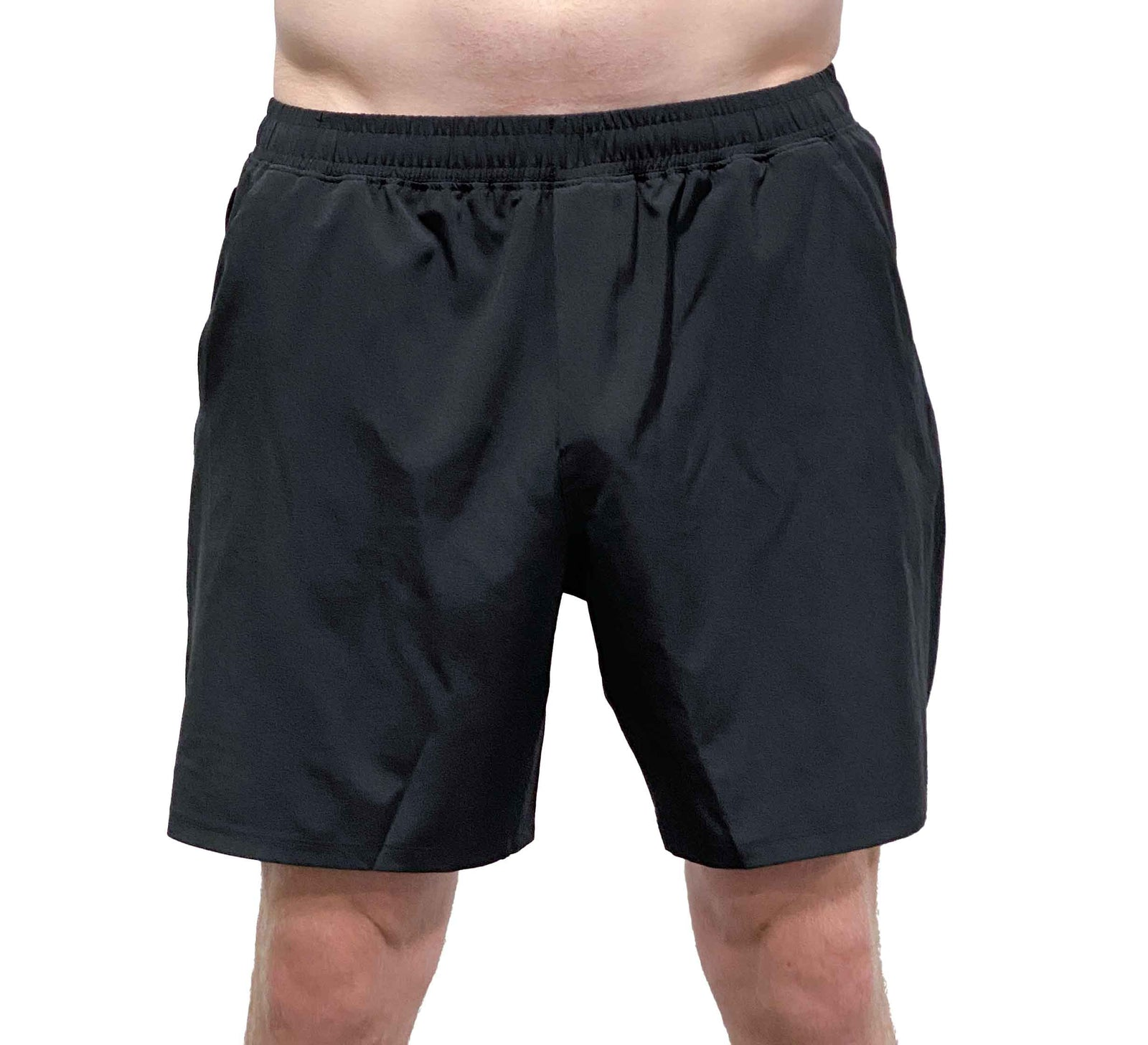 Commuter Workout Shorts