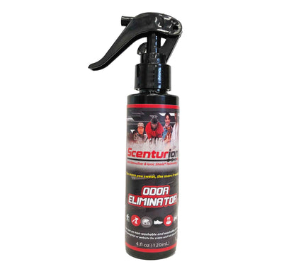 4oz Odor Eliminator by Scenturion