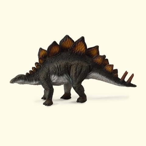 Stegosaurus || CollectA