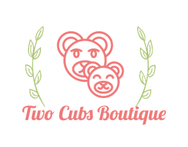 Two Cubs Boutique