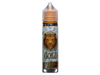 Dr. Vapes - Panther Series - Gold Panther Ice 0mg/ml 50ml