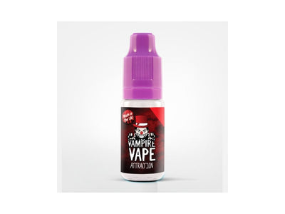Vampire Vape - Aroma Attraction 30 ml