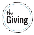 The Giving