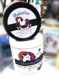 Unicorn Magic Triple Body Butter Lotion Handcrafted Natural