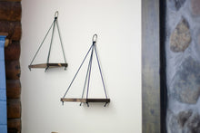 Ring Shelves | (2x) Medium 12"