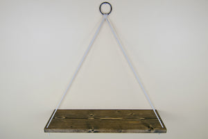 Ring Shelf | Large 19"