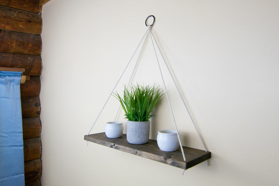 Ring Shelf | Large 19