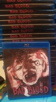Bad Blood Cover 2 Bluray