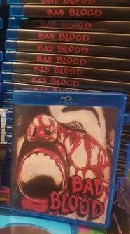 Bad Blood Cover 1 Bluray