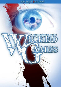 Wicked Games DVD