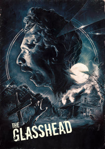 Glasshead, The VHS