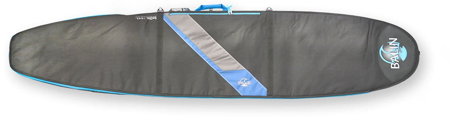 BALIN TOUR LONGBOARD BOARD BAG