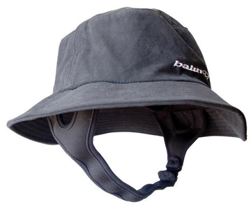 Balin Surf Hat