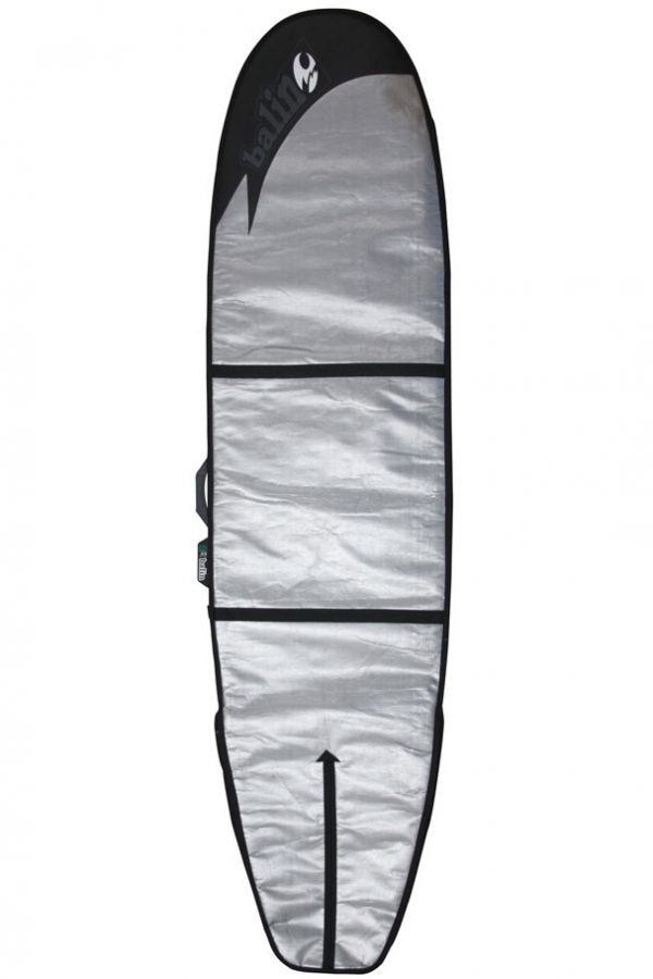 BALIN UTE LONGBOARD BOARD BAG