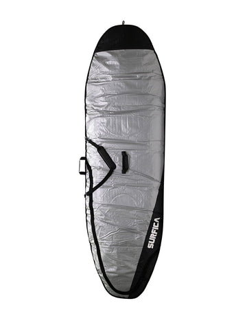 Surfica All Rounder SUP Board Bag
