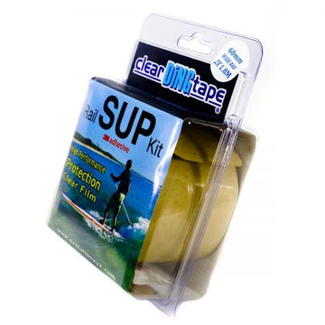 Rail Tape Kit (60mm)