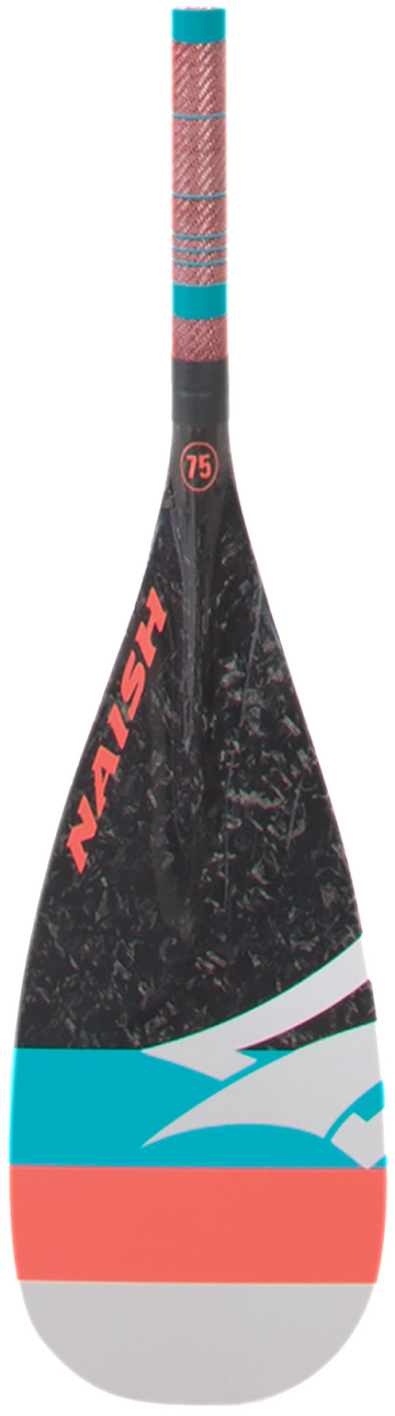 NAISH ALANA RDS ADJUSTABLE 2019 (75