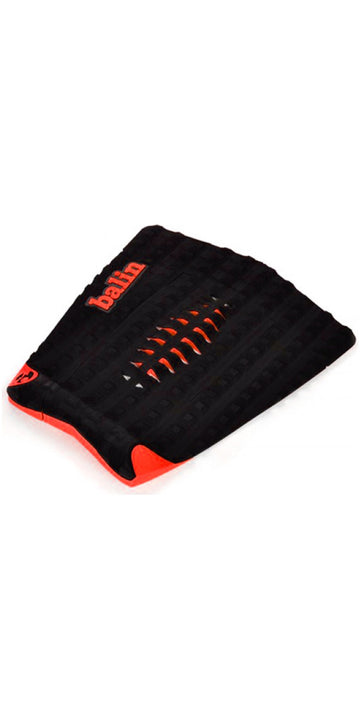 BALIN SPLITTER SURF TAIL PAD