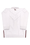 Viper Gi | Women | Premium Comp Gi | Ergonomic Fit