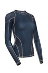 Pugnator | Rash Guard | Women