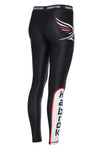 Performance Spats | Women