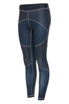 Pugnator | Compression Spats | Women