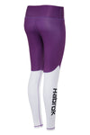 Transform 2.5 Spats | Women
