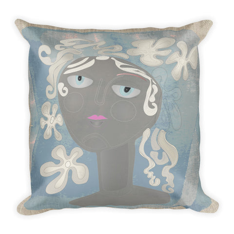 Ella Pillow