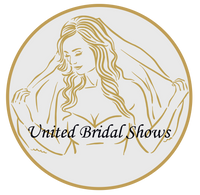 United Bridal Shows