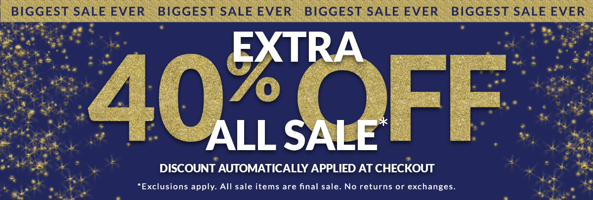 s-by-serena-year-end-sale
