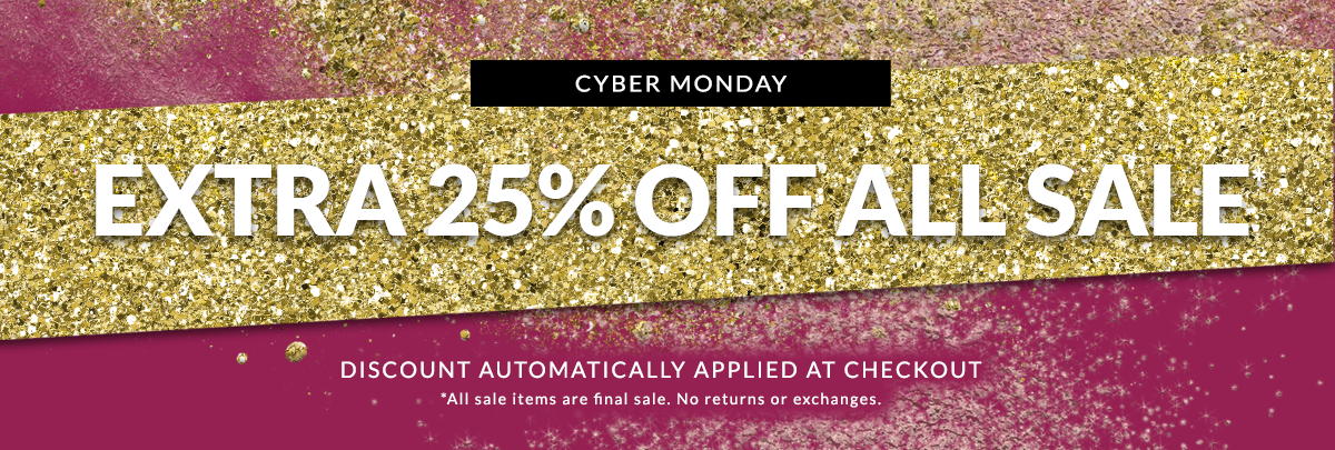 S-by-Serena-Cyber-Monday