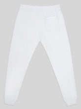 Load image into Gallery viewer, Be Authentic Unisex Lounge Pant in White