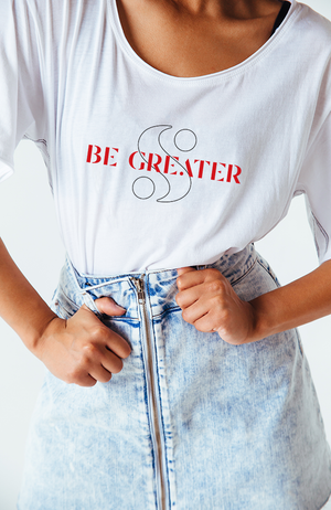 s-by-serena-be-greater-tee-detail