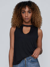 Load image into Gallery viewer, Cherie Tank Top