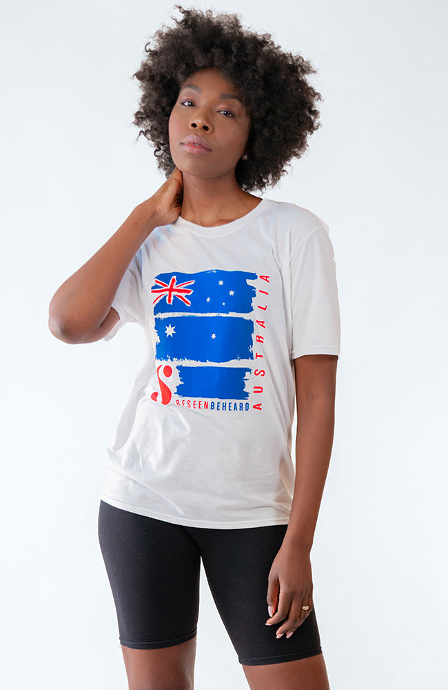 S-By-Serena-Limited-Edition-Australia-S-Logo-Tee-Front