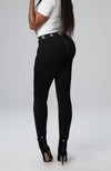 Serena GREAT Jaida Ponte Legging