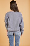 S-By-Serena-Be-Seen-Be-Heard-S-Logo-Lounge-Top-In-Gray-Back