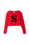 S-By-Serena-Renew-Logo-Lounge-Top-Front