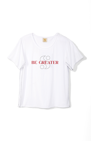 s-by-serena-be-greater-tee-front