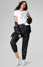 Load image into Gallery viewer, Radiant Unisex Parachute Pant