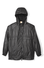 Load image into Gallery viewer, Radiant Unisex Parachute Jacket