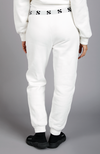 Limitless Unisex Lounge Pant