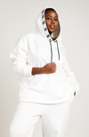 Serena GREAT Limitless Unisex Hooded Sweater