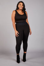 Load image into Gallery viewer, Serena GREAT Contour Me High Waist Legging